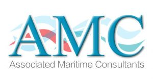 Associated Maritime Consultants